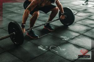 Los mejores suplementos deportivos quemagrasas: ¿funcionan?