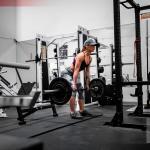 Los mejores suplementos para definir músculo