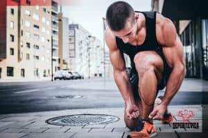 Gana más energía con el top 7 de suplementos para aumentar la resistencia deportiva